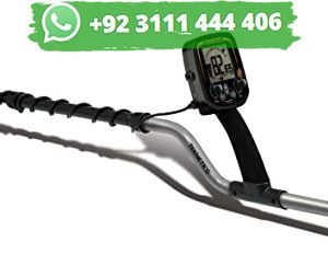 Teknetics G2+ METAL DETECTOR IN PAKISTAN