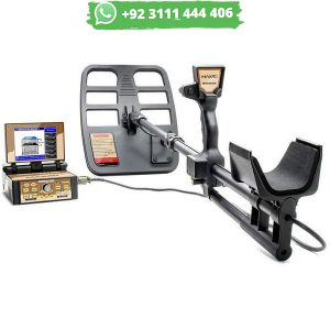 jeohunter gold and metal detector in karachi